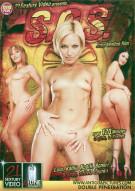 S.O.S. Porn Video