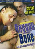 Reggae Bone Porn Movie