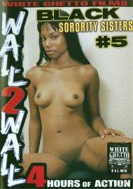 Black Sorority Sisters #5 Porn Video