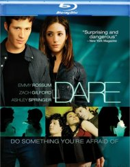 Dare Gay Cinema Movie