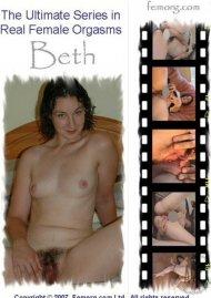 Femorg: Beth's Orgasms image