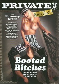Best Of Booted Bitches Porn Movie
