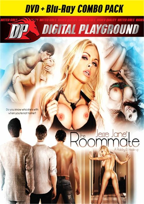 newest gay porn stars