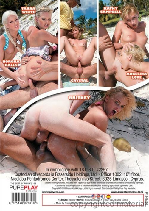 Big boob blonde teacher porn