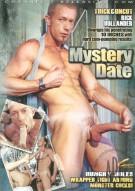 Mystery Date Gay Porn Movie