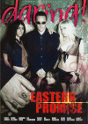 Eastern Promise Boxcover