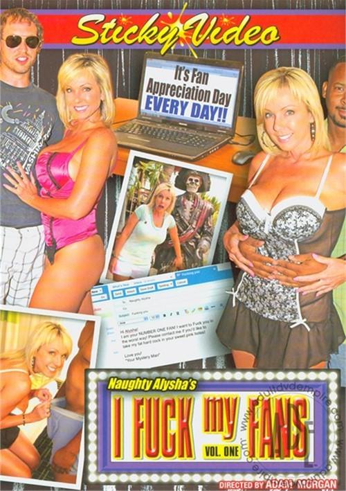 girlfriendsfilms sensual lesbian milfs trib
