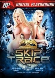 Skip Trace 2 (DVD + Blu-ray Combo)