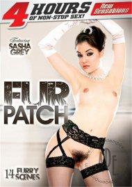 Fur Patch Porn Video
