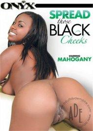 Buy Spread Those Black Cheeks