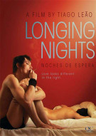 Longing Nights Gay Cinema Movie