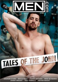 Tales Of The John
