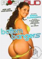 Bottom Bangers Porn Video