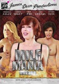 Buy MILF Mania 2