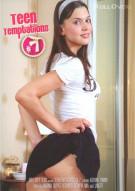 Teen Temptations #7 Porn Video
