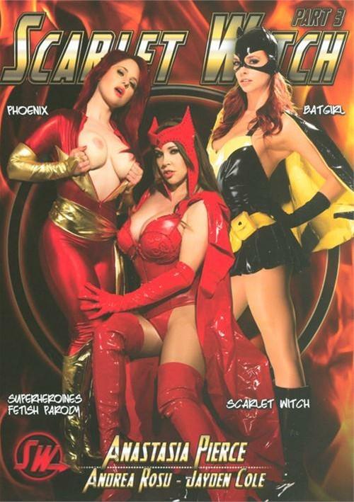 Xxx spiderwoman movies — pic 5