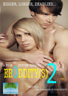 Eroddity(s) 2 Gay Cinema Movie