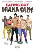 Eating Out: Drama Camp Gay Cinema Movie