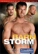Barnstorm Gay Porn Movie
