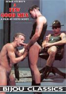 Few Good Men, A Gay Porn Movie