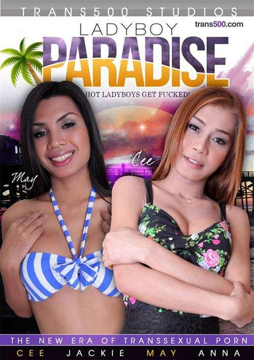 Paradise Shemale, Gaya Transsexual Escorts Gaya