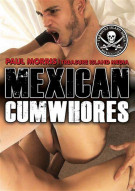 Mexican Cumwhores Porn Video