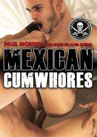 Mexican Cumwhores image