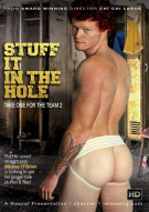 Stuff It In The Hole: Take One For The Team 2 Porn Movie