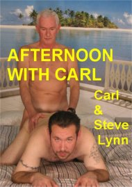 Afternoon with Carl Porn Video
