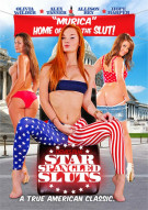 Star Spangled Sluts Movie