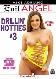 Buy Drillin' Hotties #3