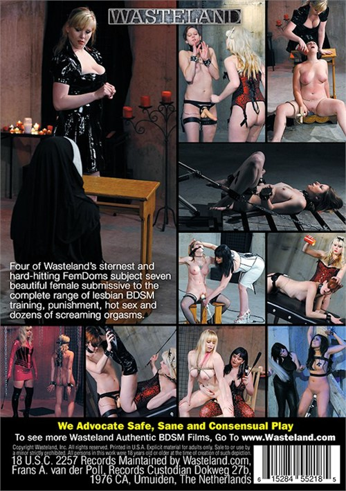 definition of femdom hardcore bdsm videos