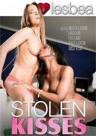 Stolen Kisses Porn Video