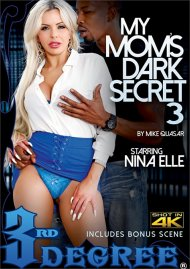Buy My Mom's Dark Secret 3