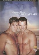 Laguna Beach: A Love Affair Porn Movie