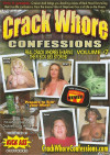 Crack Whore Confessions Vol. 7 Boxcover