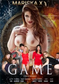 Game, The Porn Video