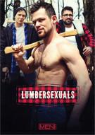 Lumbersexuals Porn Movie