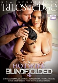 Buy Hotwife Blindfolded 4, A