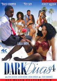Dark Divas 4 image