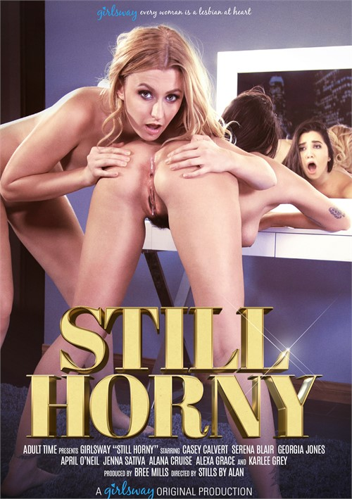 Opinion you female porn free movies mature horney that interfere
