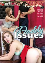 Lena Paul in Daddy Issues image