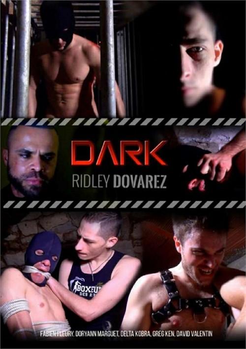 Dark Boxcover