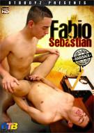 Fabio & Sebastian Boxcover