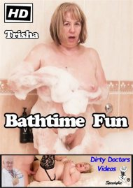 Bathtime Fun porn video from Dirty Doctors Videos.