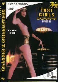 Taxi Girls 2 Porn Video