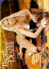 Tropic of Desire Boxcover