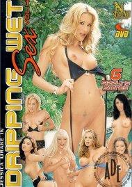 Dripping Wet Sex Vol. 4 Porn Video
