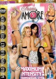 Trans Amore 5