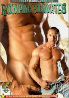 Romping Roommates Porn Movie